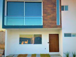 Foto de casa en condominio en venta en Colorilandia, El Marqués, Querétaro, 15908062,  no 01