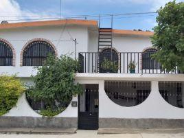 Foto de casa en venta en Ampliación San José, Berriozábal, Chiapas, 15735893,  no 01