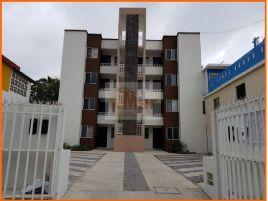 Foto de departamento en venta en Tolteca, Tampico, Tamaulipas, 6890052,  no 01