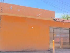 Foto de casa en venta en 10 de Febrero, Veracruz, Veracruz de Ignacio de la Llave, 6572818,  no 01