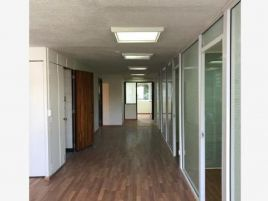Foto de edificio en venta en Del Valle Centro, Benito Juárez, DF / CDMX, 17352871,  no 01