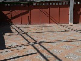 Foto de terreno comercial en renta en Campamento 2 de Octubre, Iztacalco, Distrito Federal, 6682907,  no 01