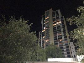 Foto de departamento en venta en Lomas del Paseo 1 Sector, Monterrey, Nuevo León, 5463152,  no 01