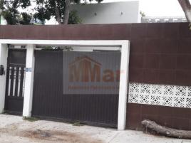 Foto de casa en venta en Fidel Velázquez, Ciudad Madero, Tamaulipas, 17092412,  no 01