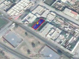Foto de terreno comercial en venta en Barrio Mirasol I, Monterrey, Nuevo León, 19985436,  no 01