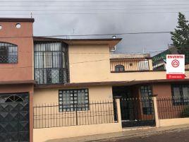Foto de casa en venta en Del Valle, Fresnillo, Zacatecas, 16276201,  no 01