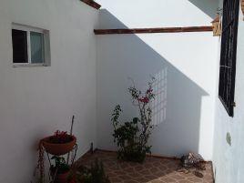Foto de casa en condominio en venta en El Mirador, El Marqués, Querétaro, 18648878,  no 01