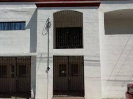 Foto de casa en venta en Riberas del Río, Guadalupe, Nuevo León, 6877253,  no 01