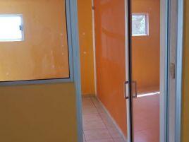 Foto de oficina en renta en Nacozari, Tizayuca, Hidalgo, 17038414,  no 01
