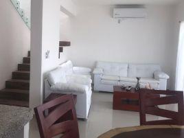 Foto de casa en renta en Azul Marino, Manzanillo, Colima, 15236880,  no 01