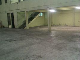 Foto principal de bodega en renta en central de abastos # 54, central de abasto 6027008.