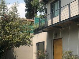 Foto de casa en renta en Lomas de Chapultepec I Sección, Miguel Hidalgo, Distrito Federal, 6885128,  no 01