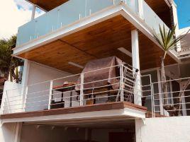 Foto de casa en renta en Conjunto Paraíso, Cuernavaca, Morelos, 15769219,  no 01