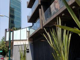 Foto de departamento en venta en Polanco V Sección, Miguel Hidalgo, Distrito Federal, 5195396,  no 01