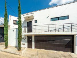 Foto de casa en venta en Ricardo Flores Magón, Oaxaca de Juárez, Oaxaca, 20265389,  no 01