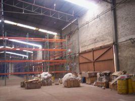Foto de bodega en renta en Industrial Vallejo, Azcapotzalco, Distrito Federal, 5892158,  no 01