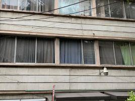 Foto de edificio en venta en Napoles, Benito Juárez, DF / CDMX, 15881341,  no 01