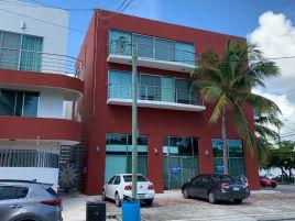Foto de departamento en renta en Brisas, Solidaridad, Quintana Roo, 15284076,  no 01