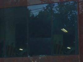 Foto de edificio en renta en Centro (Área 8), Cuauhtémoc, Distrito Federal, 6879204,  no 01