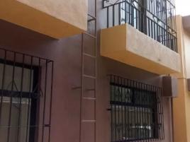 Foto de casa en renta en Mixcoac, Benito Juárez, DF / CDMX, 17077375,  no 01