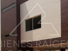 Foto de casa en venta en Unidad Nacional, Ciudad Madero, Tamaulipas, 14693617,  no 01