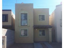 Foto de casa en renta en Misión de Santo Domingo, Mexicali, Baja California, 18609526,  no 01