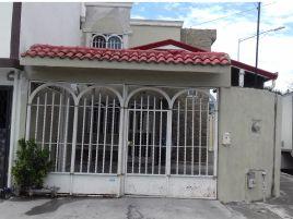 Foto de casa en venta en Balcones Del Norte 2do Sector, General Escobedo, Nuevo León, 15303124,  no 01