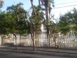 Foto de terreno comercial en venta en Ejidal, Solidaridad, Quintana Roo, 14967787,  no 01