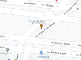 Foto de casa en condominio en venta en 3ra.Sección Los Olivos, Celaya, Guanajuato, 20911098,  no 01