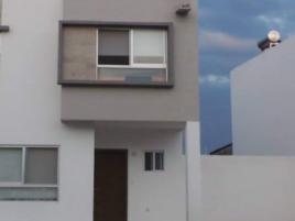 Foto de casa en condominio en venta en Altavista Juriquilla, Querétaro, Querétaro, 6685852,  no 01