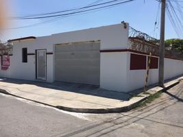 Foto de oficina en renta en 74 entre 55 y avenida camarón , obrera, carmen, campeche, 0 No. 01