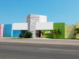 Foto de edificio en venta en Conkal, Conkal, Yucatán, 16005258,  no 01