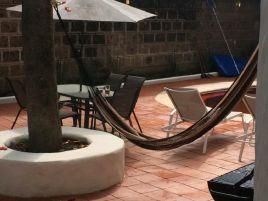 Foto de casa en condominio en renta en Tlaltenango, Cuernavaca, Morelos, 18558022,  no 01