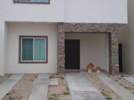 Foto de casa en condominio en venta en Monterreal Residencial 2da Etapa, Los Cabos, Baja California Sur, 18855204,  no 01