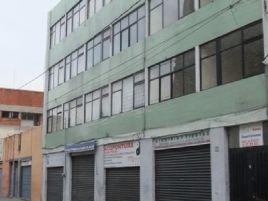 Foto de departamento en renta en Centro, Puebla, Puebla, 6873247,  no 01