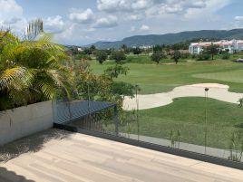 Foto de terreno habitacional en venta en Ampliación el Órgano, Emiliano Zapata, Morelos, 15231661,  no 01