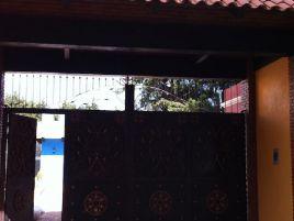 Foto de terreno comercial en venta y renta en Santo Tomas Ajusco, Tlalpan, Distrito Federal, 6859981,  no 01