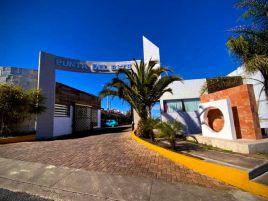 Foto de departamento en renta en Los Olvera, Corregidora, Querétaro, 15305314,  no 01