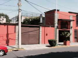 Foto de local en venta en Vallejo, Gustavo A. Madero, DF / CDMX, 15628366,  no 01