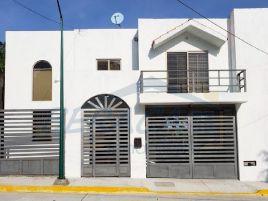 Foto de casa en venta en Las Américas, Tampico, Tamaulipas, 6893959,  no 01