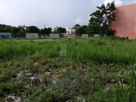 Foto de terreno comercial en renta en 75 , playa del carmen centro, solidaridad, quintana roo, 16787196 No. 01