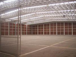 Foto de bodega en renta en Industrial, Gustavo A. Madero, Distrito Federal, 5887543,  no 01