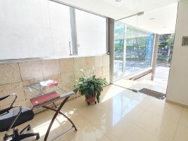 Foto de departamento en venta en Del Valle Centro, Benito Juárez, DF / CDMX, 20966856,  no 01