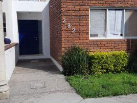 Foto de casa en venta en El Pueblito, Corregidora, Querétaro, 15511441,  no 01