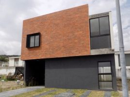 Foto de casa en condominio en venta en Colinas de Santa Anita, Tlajomulco de Zúñiga, Jalisco, 17210331,  no 01