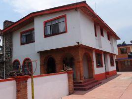 Foto de casa en venta en San Gregorio Atlapulco, Xochimilco, Distrito Federal, 5411885,  no 01