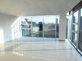Foto de oficina en renta en Roma Sur, Cuauhtémoc, Distrito Federal, 6764357,  no 01