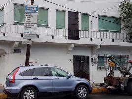 Foto de casa en renta en La Raza, Azcapotzalco, Distrito Federal, 6893946,  no 01