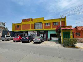 Foto de departamento en venta en ISSSTE, Pachuca de Soto, Hidalgo, 20632734,  no 01