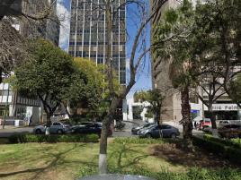 Foto de terreno industrial en venta en Lomas de Chapultepec I Sección, Miguel Hidalgo, DF / CDMX, 15539305,  no 01